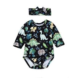Pop Threads Young Scrappy and Hungry Baby Infant Bodysuit