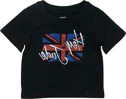 The Beatles Infant Baby Boys' Rock Band T-Shirt - Hey Jude,