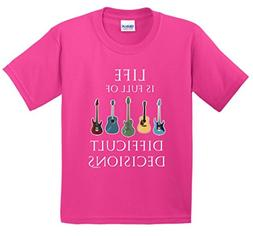 ThisWear Music Lovers Gifts Musicians Band Gifts Guitar Gift