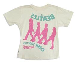 Trunk Ltd. The Beatles Come Together Something Natural Youth