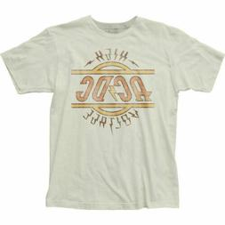 AC/DC High Voltage T Shirt Mens Licensed Rock N Roll Band Te