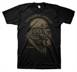 BLACK SABBATH - U.S. Tour '78 - t shirt S,M,L,XL,2XL New Mer