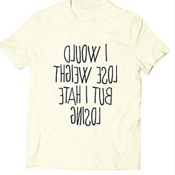 cream cookies shirt, teenager quote shirt, love quotes, funn