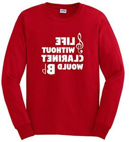 Funny Musical Shirts Funny Band Shirts Music Gifts Life With