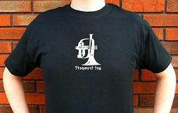 Got TRUMPET? MARCHING Band Graphic T-Shirt Tee Funny Design