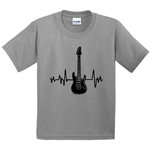 ThisWear Music Lover Gifts Musicians Band Gifts Guitar Cloth