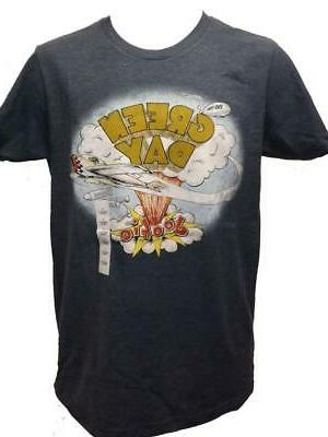 new dookie mens size s m l