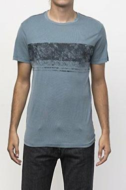 RVCA Men's PTC Dye Band Shirt - Choose SZ/color