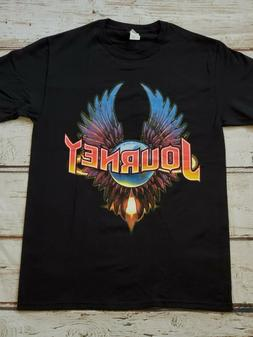 NEW - JOURNEY - BAND - T SHIRT