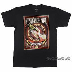 PINK FLOYD SIZE XL T-SHIRT WHISH YOU WERE HERE ROCK BAND MUS