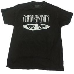Siouxsie and the Banshees Vintage Rock Band Retro T-shirt Me