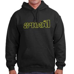 The Beers Funny Band Graphic Novelty Music Hoodies Sweat Shi